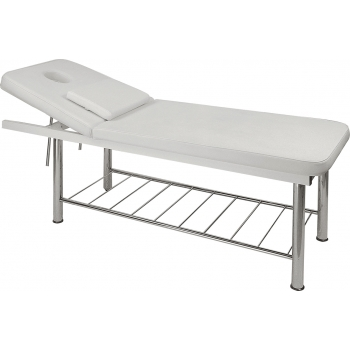 Table de soins 2 plans elga 1003